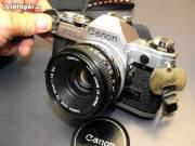 Canon filmes fényképezőgép eladó