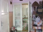 Gyomaendrődön fürdőhöz közel szépen rendben tartott, padlástér beépítéses hétvégi ház eladó!, gyomai