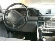 Pontiac 2.3