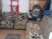 Összkomfortos hosszúkás családi ház eladó