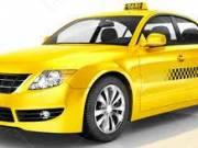Taxiszolgáltató szakképzés