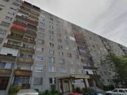 45m 1 szobás lakás