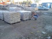 kézi bontást vállalunk(épület,ajzat,födém,falak bontása)konténer pakolással,sitt lehordása emeletről