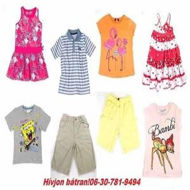 b8dd01196a Tavaszi nyári angol használt ruhák - Budaörs - Ruházat, Ruha