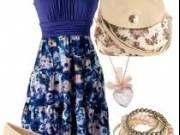 Szezonális angol használt ruha