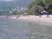 Montenegrói nyaralás