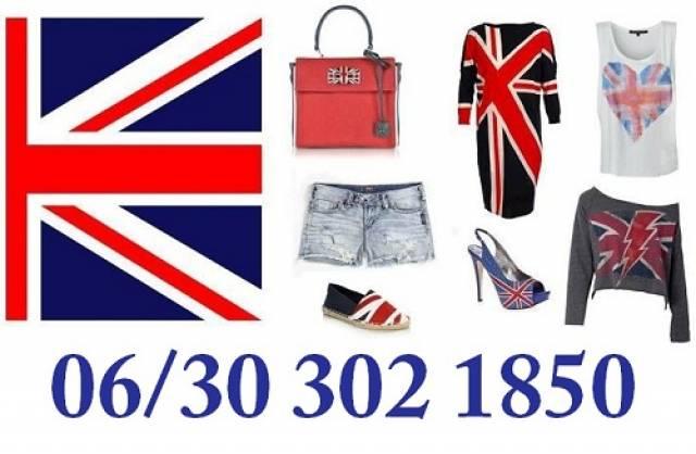 Használt ruha 6577484696