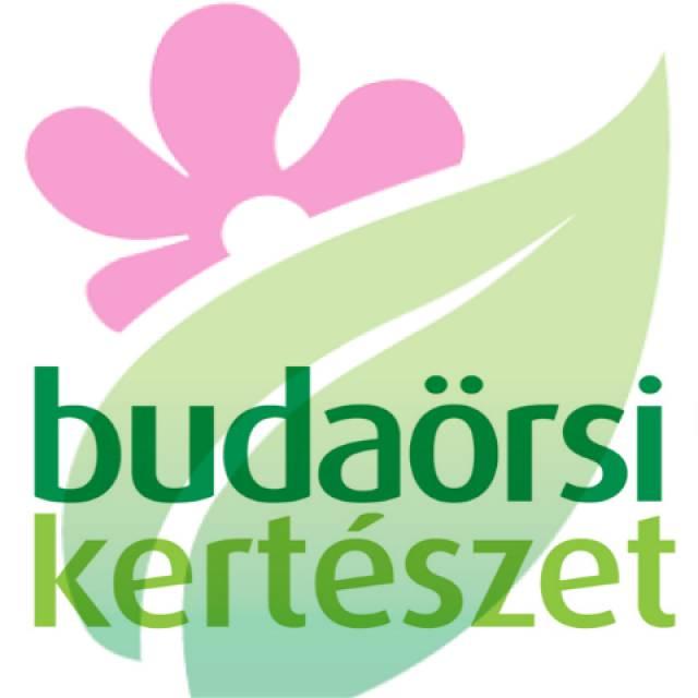 keresek férfiak kertészeti)