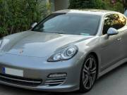 Porche panamera available for sale