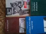 Régi erdélyi könyvek