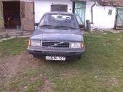 '82-es Volvo eladó