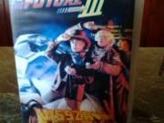 DVD   Film   gyűjteményem   Eladó