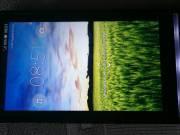 Sony xperia sl (Lt26ii) eladó ! fotó