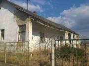 Érpatakon eladó kis ház
