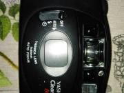 Yashica Clearlook AF fényképezőgép eladó.