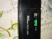 Fujica 250 Flash fényképezőgép eladó