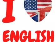 Angol oktatás, korrepetálás kezdőtől felsőfokig 1000ft/60 perc