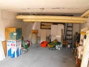 Eladó 9700 Szombathely,Pázmány Péter krt.58.alagsor 3.ajtó alatti,27m2-es garázs