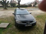 Eladó Renault Laguna 1.9-
