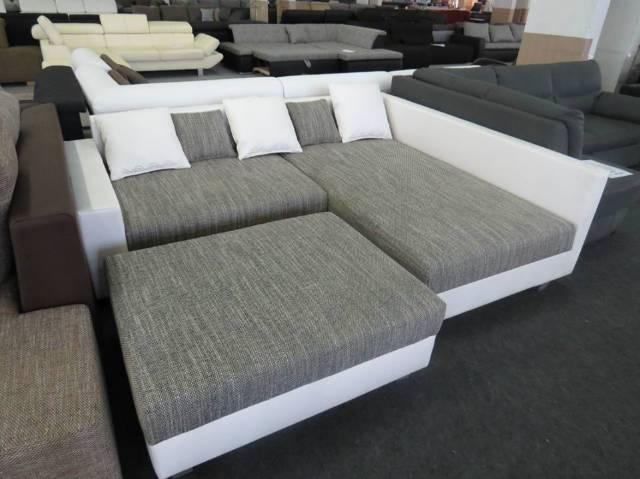 kanapé angol ~ stella+puff és raktármennyiségü kanapé eladó  budapest
