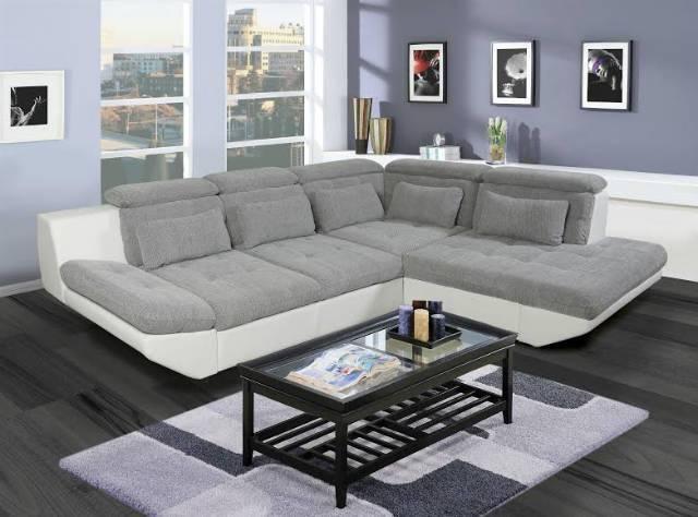 kanapé angol ~ neea német l alakú és közel 500 db minőségi kanapé eladó