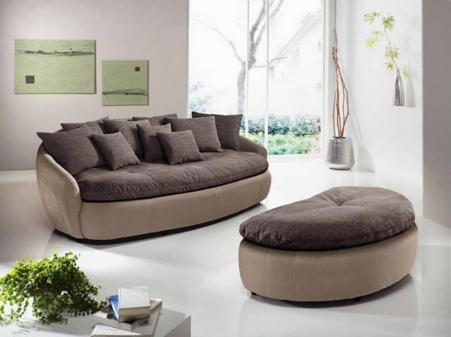 kanapé angol ~ aruba ii és megszámlálhatatlanul sok kiváló minőségü