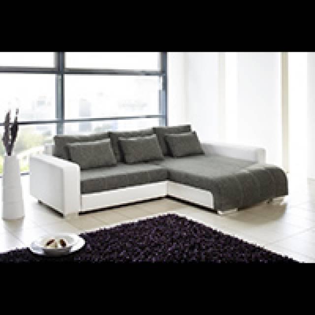 kanapé angol ~ panamera u és sok sok minőségi német és olasz kanapé eladó