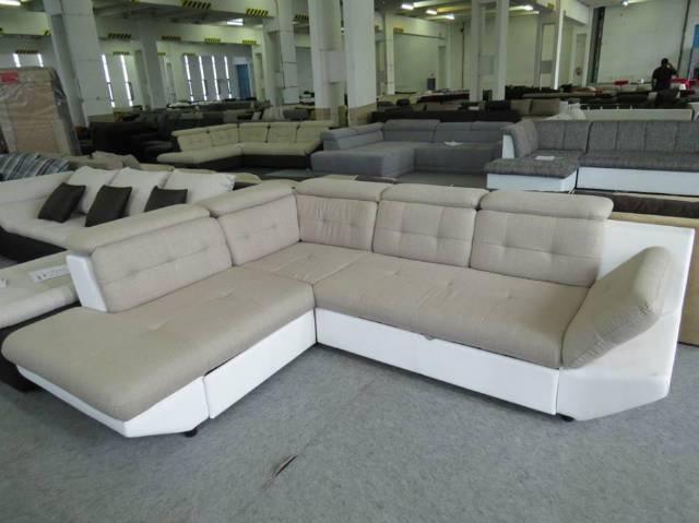 kanapé angol ~ neea + 500 db németolasz import kanapé eladó  budapest