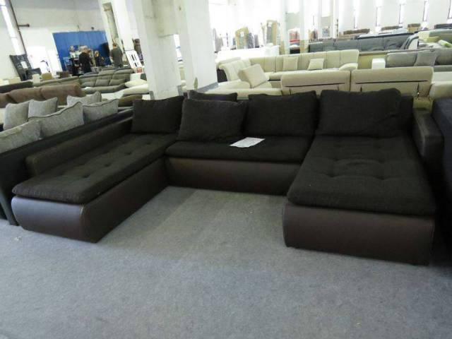 Chiara U form és nagyon sok minőségi kanapé eladó - Budapest ...