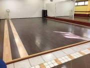 Terem bérlés Debrecen, kiadó táncterem, bérelhető terem Debrecen