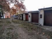 Debrecenben 15,4 m2-es garázs kiadó: 15 E Ft/hó, Sestakert