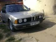 Kítűnő Veterán BMW jó áron eladó