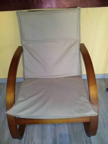 eladó székek dunaújváros