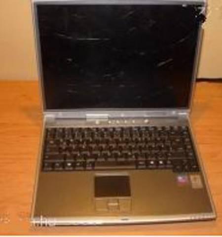 81bca924d9e0 asus m2400 laptop alkatrésznek eladó.akku,hdd nincs,kijelző ,zsanér ...