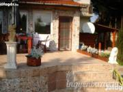 22 KER Budafok legjobb részén Családi ház eladó Gádor uton
