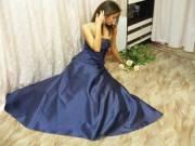 Mátka Esküvői Ruhaszalon:kölcsönzés, eladás