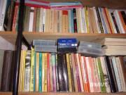 Könyvolvasók, Viszonteladók figyelem!