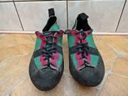43-as Bufo Mászócipő, Sziklamászó Cipő eladó