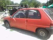 Peugeot 106 eladó