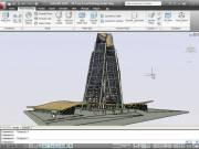 AutoCAD 2D-3D műszaki tervező tanfolyamok Pécsett májusban ÁLLÁSlehetőséggel