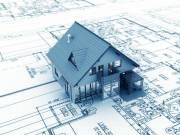 ArchiCAD- építészeti tervező tanfolyam indul Pécsett májusban ÁLLÁSlehetőséggel
