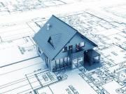 ArchiCAD- építészeti tervező tanfolyam indul Pécsett JÚLIUSban