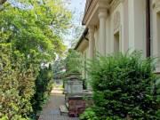 Ritka lehetőség - felújított, közel száz éves balatoni villa - Balatonfüred