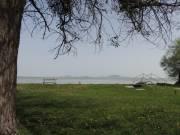 Vízparti szálloda a Balatonnál - Balatonfüred