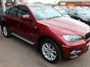 UP FOR SALE. BMW X6 2013 FOR SALE/ GOOD PRICE
