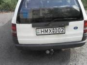 Használt Opel astra eladó fotó