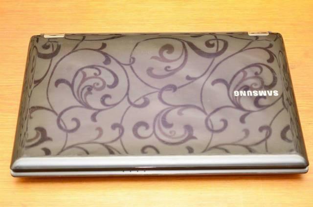 Samsung gamer laptop eladó! 17