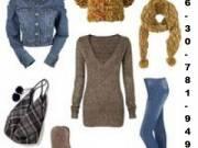 Angol használt ruhák kaphatók