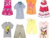 Divatos nyári használt ruhák