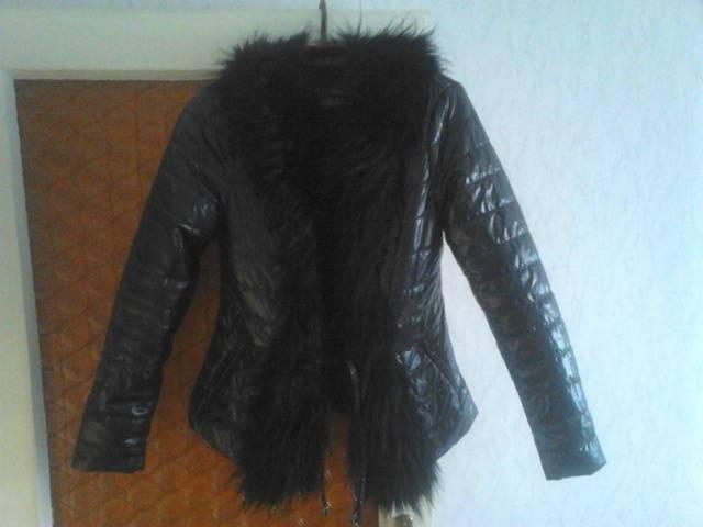 Új AMISU kabát eladó! - Nagykanizsa - Ruházat 10a13fb84f